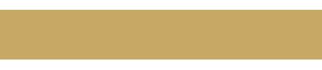 CREADISPLAY : Fabriquant & distributeur de présentoirs / PLV sur-mesure